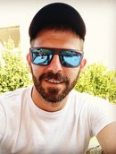 Аватар: Dimitris35
