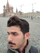 Аватар: Ahmed111