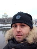 Аватар: Vladislavih