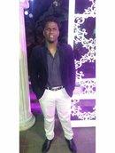 Аватар: Lisandro21