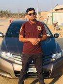 Аватар: salman98813