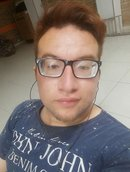 Аватар: luis_mijael