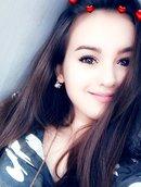 Аватар: alina1501k