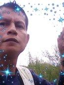 Аватар: Juanktala
