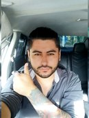 Аватар: Nicko