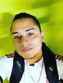 Аватар: Antonio04