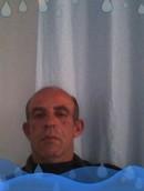 Аватар: philipos