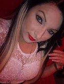 Аватар: Angela0098