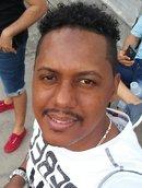 Аватар: Acevedo