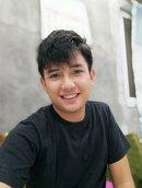 Аватар: LeonardTC