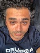 Аватар: Domenicomarco