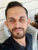 Аватар: Mohammadali