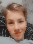 Аватар: Thomas912