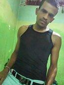 Аватар: Nishan333