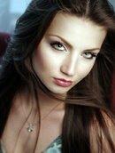 Аватар: Katy84