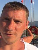Аватар: Serh11