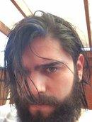 Аватар: Daniel4242