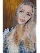 Аватар: Julianeolivia