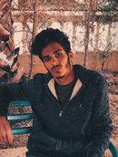 Аватар: Hadi_ay