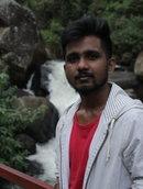 Аватар: Ravidu00987