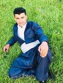 Аватар: Sabah42