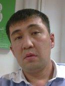 Аватар: 200979