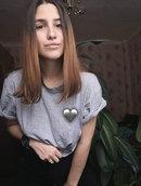 Аватар: Masha_111