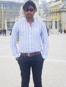 Аватар: Saif20