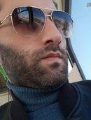 Аватар: Gor12345Gog