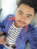 Аватар: Suraraj