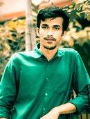 Аватар: Asadujjaman