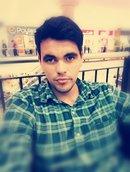 Аватар: SantiBTC