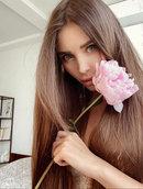 Аватар: Anastasia_dorn