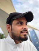 Аватар: FahadMaka
