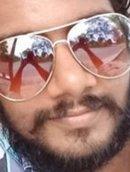 Аватар: Mohamedshanahmed