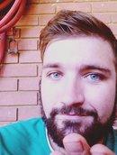 Аватар: Chris29