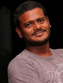 Аватар: Varunlal
