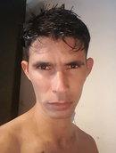 Аватар: Fernan5605