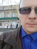 Аватар: EvgenijPanchenko