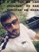 Аватар: Oksen77