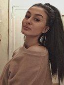 Аватар: Sweety__girl