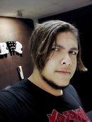 Аватар: Richard199209