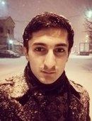 Аватар: Arsen34