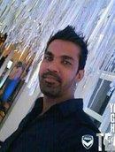 Аватар: Anuradha