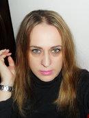 Аватар: Mihaeluta