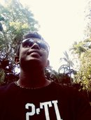 Аватар: AshikBD