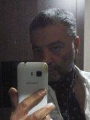 Аватар: Gaetano
