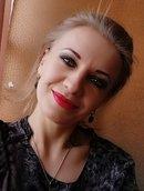 Аватар: Nataliadrozdova