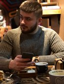 Аватар: Litvinov1997