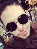 Аватар: johnny312